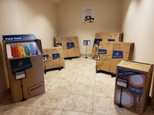 Life Storage - Costa Mesa - Photo 3