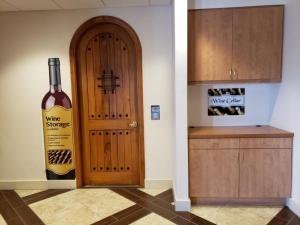 Life Storage - Costa Mesa - Photo 2