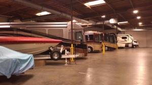 Image of Life Storage - Costa Mesa Facility at 3190 Pullman Street  Costa Mesa, CA