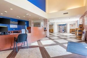 Image of Life Storage - Costa Mesa Facility on 3190 Pullman Street  in Costa Mesa, CA - View 2