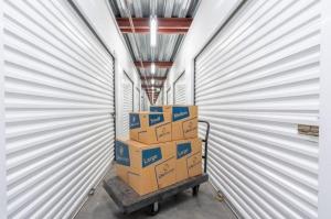 Image of Life Storage - Costa Mesa Facility on 3190 Pullman Street  in Costa Mesa, CA - View 3