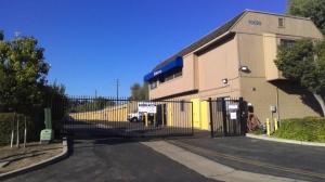 Image of Life Storage - Irvine - Muirlands Boulevard Facility at 10025 Muirlands Boulevard  Irvine, CA