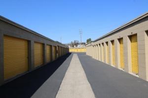 Image of Life Storage - Irvine - Muirlands Boulevard Facility on 10025 Muirlands Boulevard  in Irvine, CA - View 2