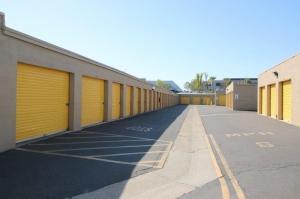 Image of Life Storage - Irvine - Muirlands Boulevard Facility on 10025 Muirlands Boulevard  in Irvine, CA - View 3