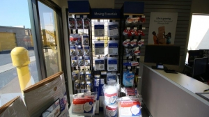 Image of Life Storage - Irvine - Muirlands Boulevard Facility on 10025 Muirlands Boulevard  in Irvine, CA - View 4