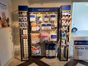 Life Storage - Duarte - Photo 5