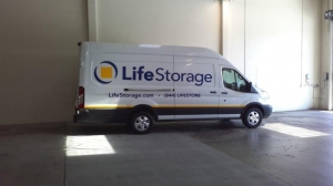 Life Storage - Duarte - Photo 9