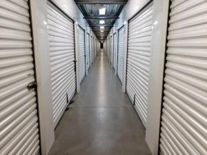 Image of Life Storage - Duarte Facility on 1727 Buena Vista Street  in Duarte, CA - View 4