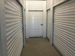 Life Storage - Wildomar - Photo 3