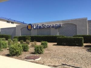 Life Storage - Wildomar - Photo 8