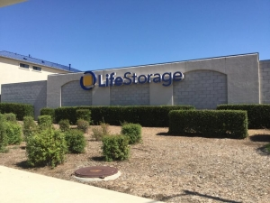 Life Storage - Wildomar - Photo 5