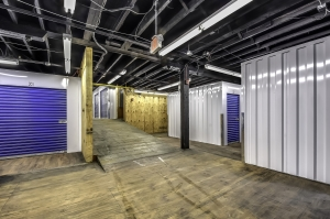 Image of Keep Self Storage - South Side Facility on 2015 Mary Street  in Pittsburgh, PA - View 3