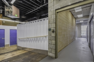 Image of Keep Self Storage - South Side Facility on 2015 Mary Street  in Pittsburgh, PA - View 4