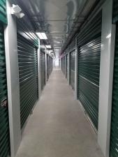 Winter's Storage - Oxford NC