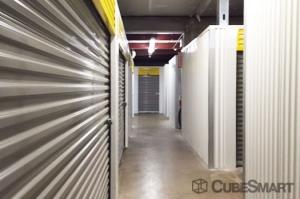 CubeSmart Self Storage - Saint Petersburg - 2501 22nd Ave N - Photo 6