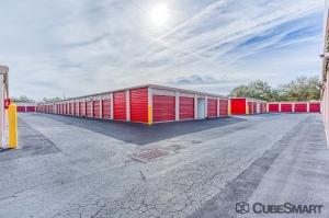 CubeSmart Self Storage - Saint Petersburg - 2501 22nd Ave N - Photo 4