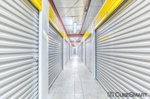 CubeSmart Self Storage - Saint Petersburg - 2501 22nd Ave N - Photo 5