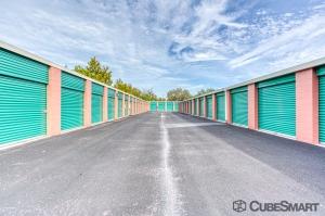 CubeSmart Self Storage - Palm Harbor - Photo 2