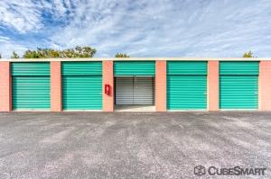 CubeSmart Self Storage - Palm Harbor - Photo 3