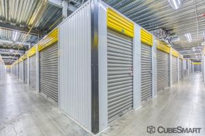 CubeSmart Self Storage - Palm Harbor - Photo 5