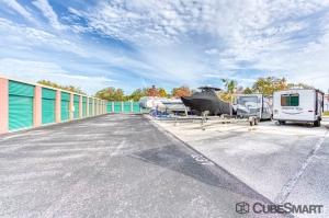 CubeSmart Self Storage - Palm Harbor - Photo 6