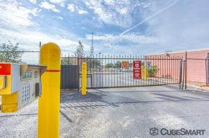 CubeSmart Self Storage - Palm Harbor - Photo 7