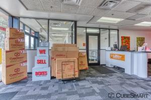 CubeSmart Self Storage - Palm Harbor - Photo 9