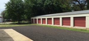 Dogwood Storage - Photo 2