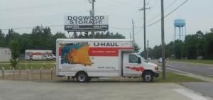 Dogwood Storage - Photo 3