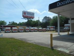 Dogwood Storage - Photo 8