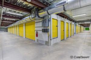 CubeSmart Self Storage - Benbrook - Photo 5