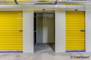 CubeSmart Self Storage - Benbrook - Photo 6
