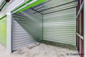 CubeSmart Self Storage - Benbrook - Photo 7