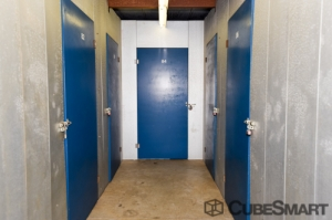 Picture of CubeSmart Self Storage - Spartanburg - 1560 Asheville Hwy