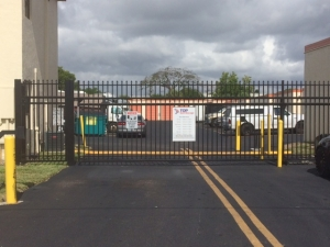 Top Self Storage North Lauderdale - Photo 3