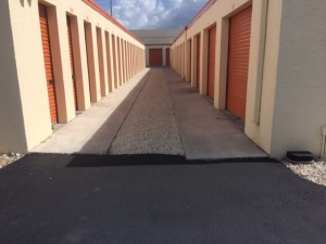 Top Self Storage North Lauderdale - Photo 9