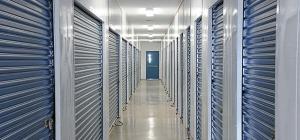 Top Self Storage North Lauderdale - Photo 14