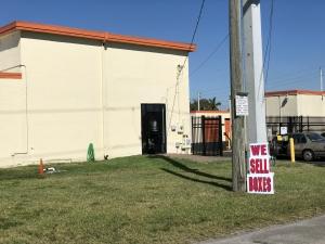 Top Self Storage North Lauderdale - Photo 2