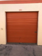 Top Self Storage North Lauderdale - Photo 16