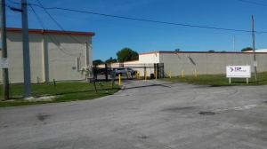 Top Self Storage North Lauderdale - Photo 17