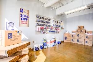 Picture of Simply Self Storage - Decatur, GA- Ponce De Leon Ave