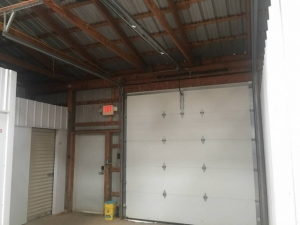 Picture of AAAA Self Storage & Moving-WSG