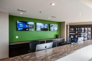 Green Storage Plus - Spicewood