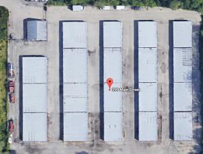 Red Dot Storage - 399 Main Street