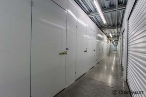 CubeSmart Self Storage - Centennial - 7059 South Kenton Street - Photo 4