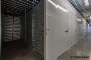 CubeSmart Self Storage - Centennial - 7059 South Kenton Street - Photo 5