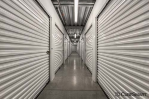 CubeSmart Self Storage - Centennial - 7059 South Kenton Street - Photo 6