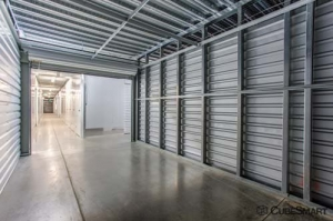 CubeSmart Self Storage - Centennial - 7059 South Kenton Street - Photo 7