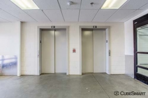 CubeSmart Self Storage - Centennial - 7059 South Kenton Street - Photo 8