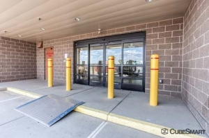CubeSmart Self Storage - Centennial - 7059 South Kenton Street - Photo 9
